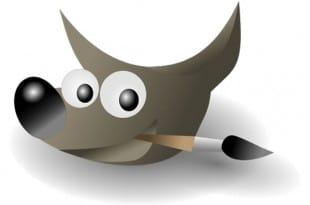 GimpShop, un excelente editor de imágenes gratuito