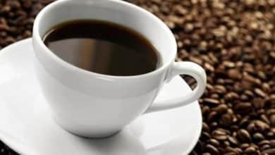 Diferencias entre el olor y el sabor del café recién hecho