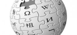 Crea un libro con el contenido que desees de la Wikipedia