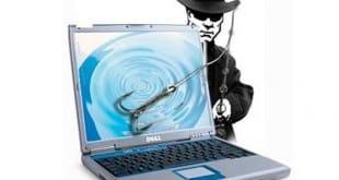 El phishing no cesa