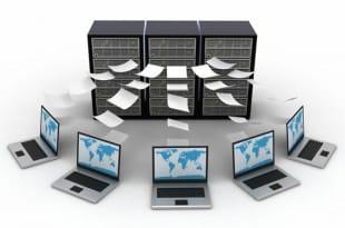 Duplicati, copias de seguridad con soporte en la nube