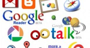 Controla los accesos de aplicaciones a tu cuenta de Google