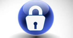 Recuperar claves perdidas con SterJo KeyFinder