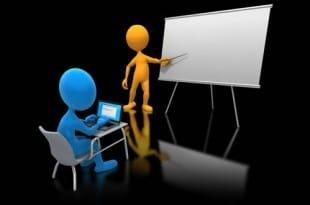 Crear atractivas presentaciones con DVD slideshow GUI