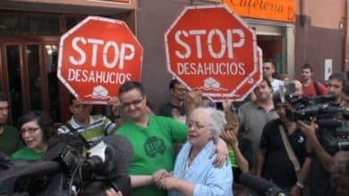 Photo of El sin sentido de los desahucios