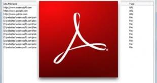 Free HTML to PDF Converter, para guardar páginas web en PDF
