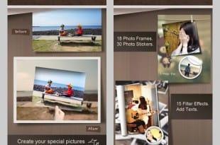 InstaStory, un toque de frescura en tus fotos