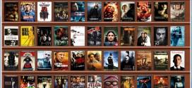 EMDB, cataloga tu colección de DVDs