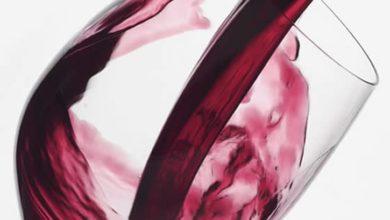 Toma vino tinto para prevenir el cáncer