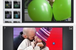Snapseed, tal vez la mejor aplicación fotográfica para iOS y Android
