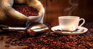 El consumo de café no supone riesgo para avivar la depresión