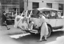 The Commons, contribuye con la descripción de las colecciones de fotos públicas del mundo