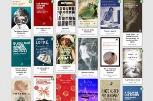 24symbols, la web de lectura gratis, se renueva