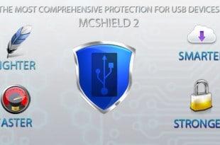 Evitar infecciones de virus en discos duros portátiles