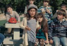 Uno de los mejores vídeos comerciales: Sairemos como galegos!