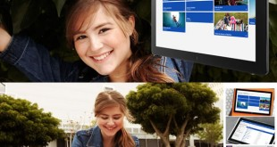 Crea y edita documentos con Microsoft Office en SkyDrive