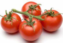 Sobre el tomate y el cáncer de próstata