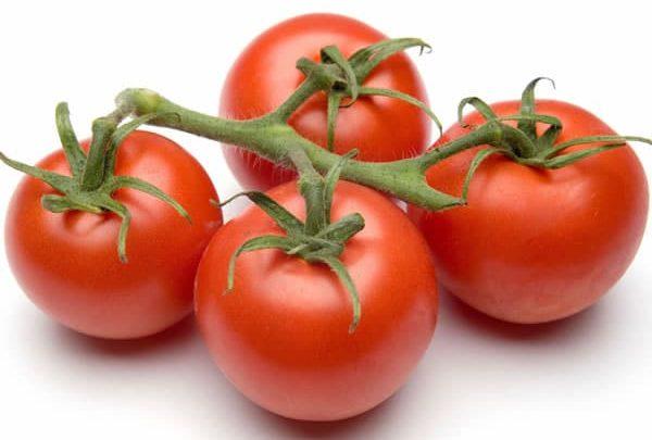 Photo of Sobre el tomate y el cáncer de próstata