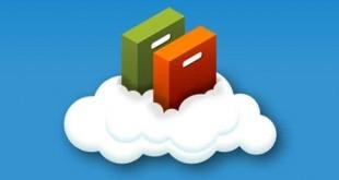 Tus documentos en la nube con Twindocs