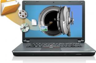Ataque informático a empresas con Windows Server 2003