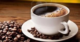 El café y los accidentes de tráfico