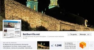 Más de 600.000 cuentas vulneradas diariamente en Facebook