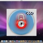Bloquear tu Mac con QuickLock