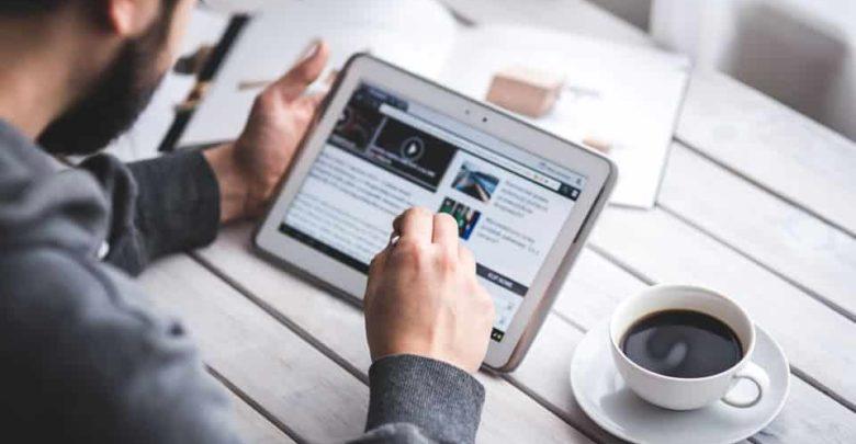 Photo of Acceso remoto a ordenadores con SkyFex