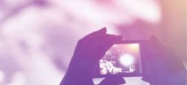 Vyclone, servicio social de creación de vídeos