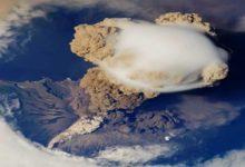 Photo of Impresionante time-lapse desde la Estación Espacial Internacional