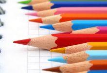 Los lápices de Mariano
