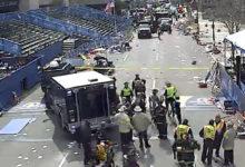 Photo of Los ciberdelincuentes se aprovechan de la tragedia de Boston