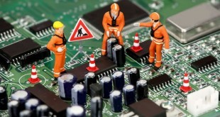 10 aplicaciones para reparar tu PC
