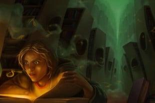 Escáneres cerebrales para leer los sueños