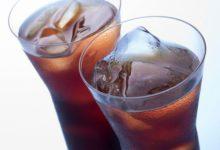 Photo of La diabetes y el consumo de bebidas azucaradas