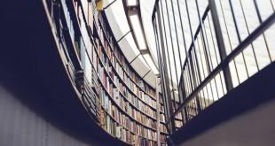 Herramientas al servicio de la educación en AulaPlaneta