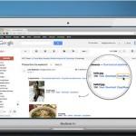 Conecta tu cuenta de correo electrónico con la nube