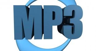 Reducir el tamaño de los archivos MP3