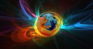 Cuardar copias de páginas web con Mozilla Archive Format