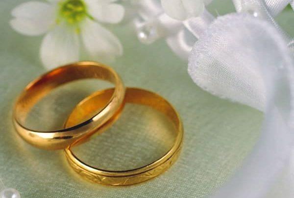 Photo of Sobre la mujer (el hombre) y el matrimonio