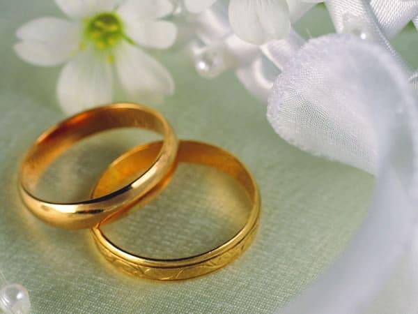 Sobre la mujer (el hombre) y el matrimonio