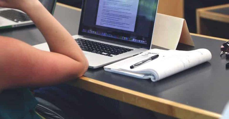 Photo of Planificador de actividades escolares para Google Chrome