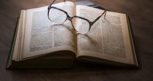 Gafas de cerca en tu iPhone con Reader Glasses