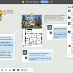 RealtimeBoard, pizarra virtual en Google Drive