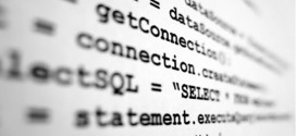 SynWrite, un potente editor de código