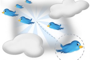 Unfollowers.me, rastreador de seguidores en Twitter