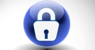 WebBrowserPassView, para recuperar contraseñas perdidas