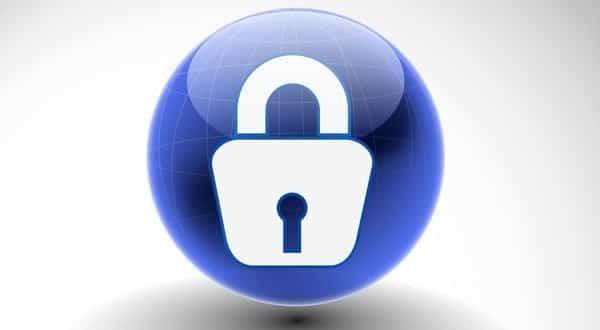 Recupera contraseñas perdidas en la web con WebBrowserPassView