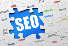 WebRank Page, para analizar y optimizar tu web