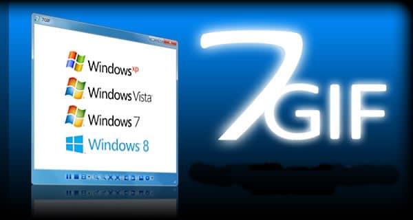 Visualizar GIF Animados en Windows 7